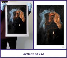 Load image into Gallery viewer, Protège ta Flamme