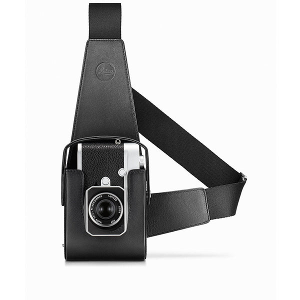 Leica Holster Leather for M10 Black