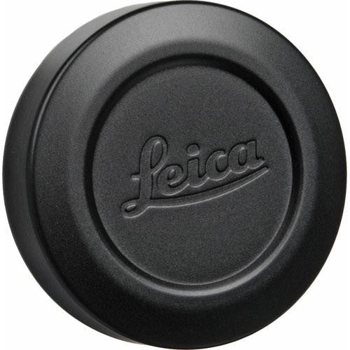 Leica Front Lens Cap for M 35/f2.5 + M 50/f2.5
