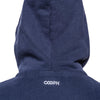 COOPH Photographer hoodie / graphic