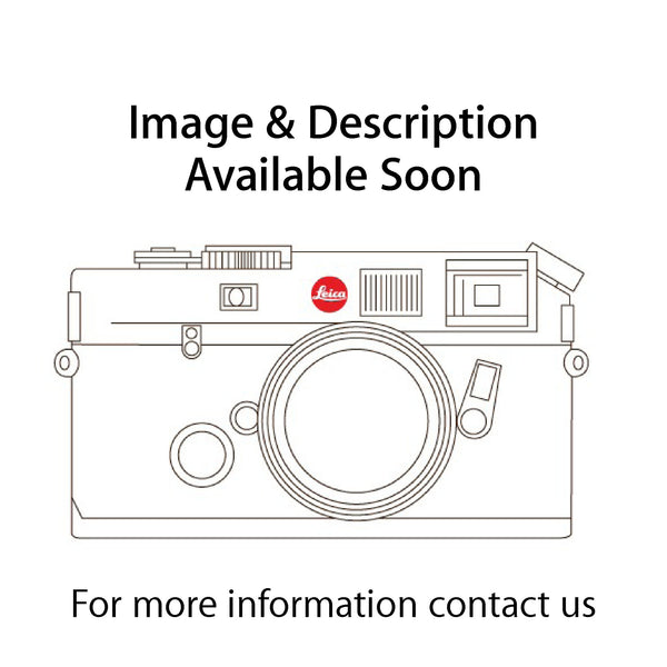 Leica Universal screen for S