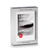 Leica Sofort Monochrom Film Pack (10 Exposures)
