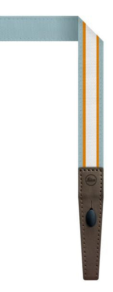 Leica Strap Sofort Mint