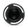 Leica Summilux M 50mm f1.4 black chrome finish