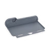 Leica T - FLAP, silicon, grey