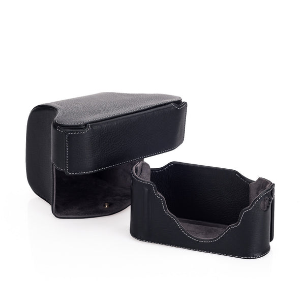 Leica Ever Ready Case M/M-P (Typ 240) with front