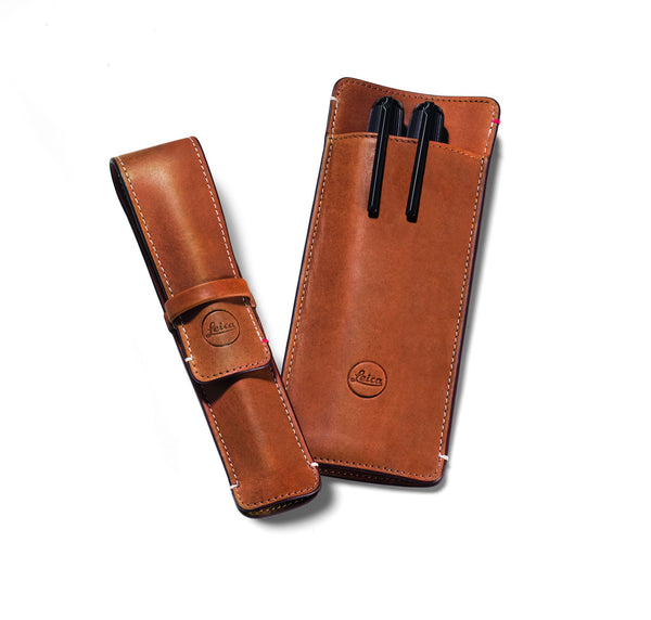 Leica Single Pen Case