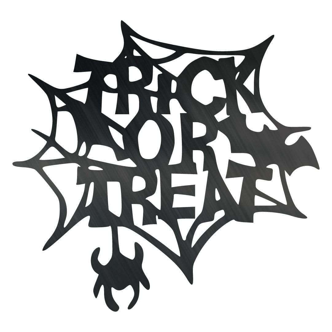Trick Or Treat Web