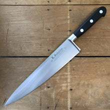 "K Sabatier 10"" Chef Stainless Authentique"