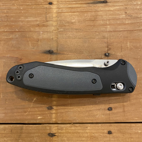Benchmade 590 Boost Assist