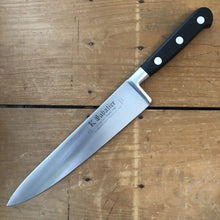 "K Sabatier 8"" Chef Authentique Stainless"