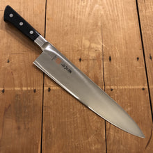 "MAC 9.5"" Chef Knife - Professional - MBK-95"
