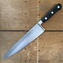 "K Sabatier 9"" Chef 'Authentique' Stainless"