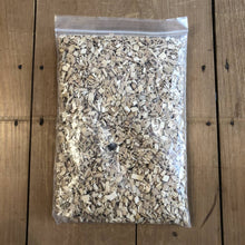 Wood Chips for NagaTani-en Ibushi Gin Smoker Donabe