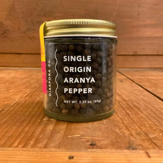 Diaspora Co. - Aranya Pepper