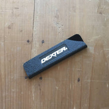 "Dexter Russell 4"" Narrow Knife Guard"