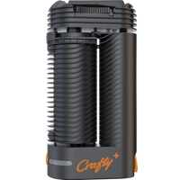 Storz & Bickel Crafty+ Plus Vaporizer