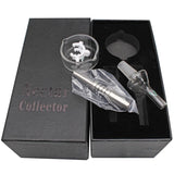 Tree Glass Nectar Collector Express Kit