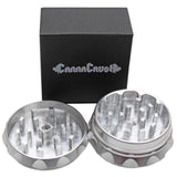 "CannaCrush Primo 2"" 2-Piece Grinder"