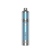 Yocan Evolve Plus XL Kit 2020 Edition