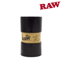 RAW Six Shooter 1 1/4 Cone Filler