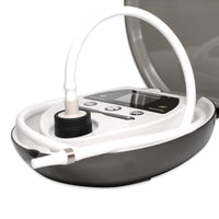 The Herbalizer Desktop Vapourizer
