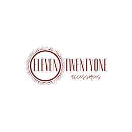 eleventwentyone accessories