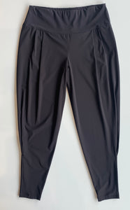 Basque Pant 6280 by Paula Ryan