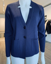 Load image into Gallery viewer, Knitted Jacket DA0103