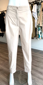 Chill Cotton Pant K536