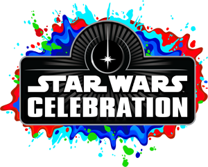 Star Wars Celebration Store