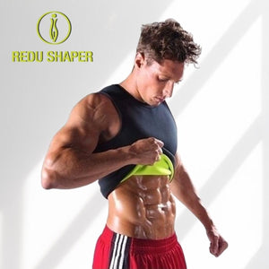 Redu Shaper For HIM