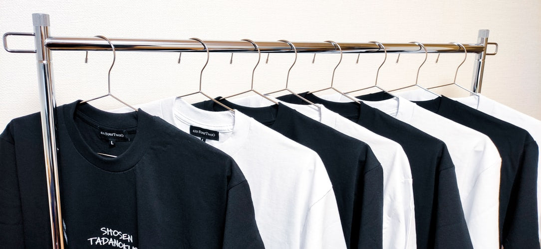 4 Ways to make your brand's custom t-shirt printing a worthwhile investment