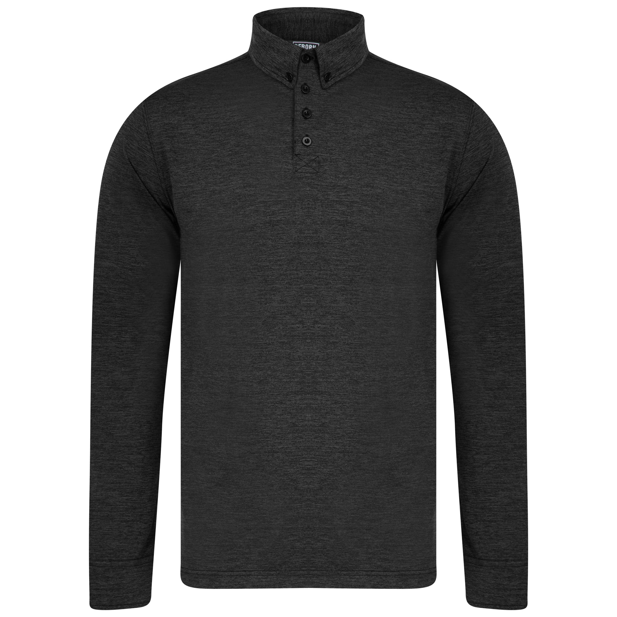 Recycled Performance Polo Shirt
