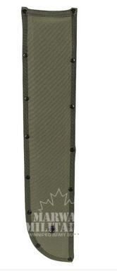 Voodoo Tactical Machete Sheath