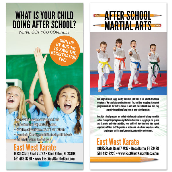 After School Rack Card 01 - Get Students