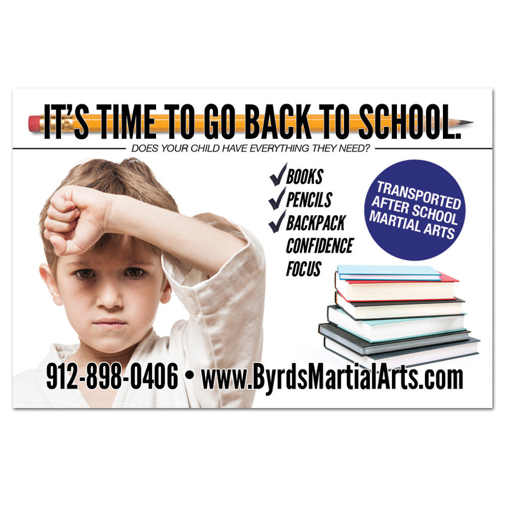 Back To School Banner 01
