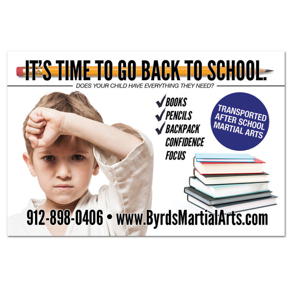 Back To School Banner 01 - Get Students