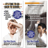 Back To School Rack Card 01