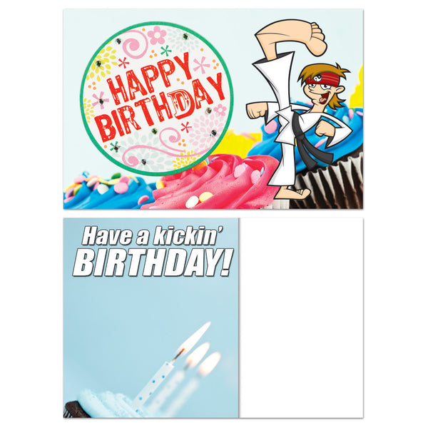 Birthday Retention Cards 02