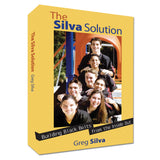 The Silva Solution