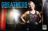 Hyper Fight Club - Greatness - Get Students