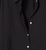 black beau shirt