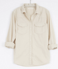 salt marsh denley shirt