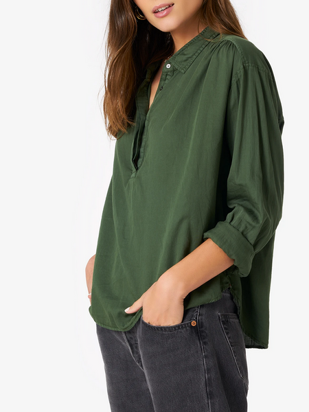 loden beck top