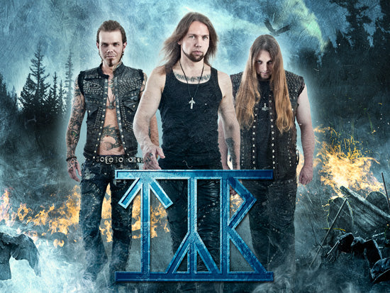 tyr-metal-band-nordische-mythologie