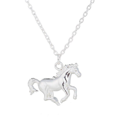 collier-cheval-galop