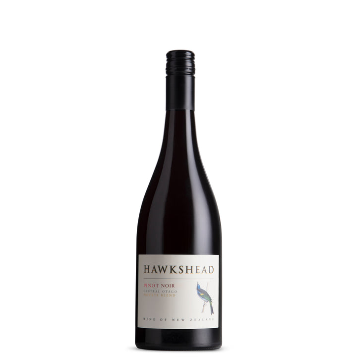 Hawkshead Wine Private Blend Pinot Noir
