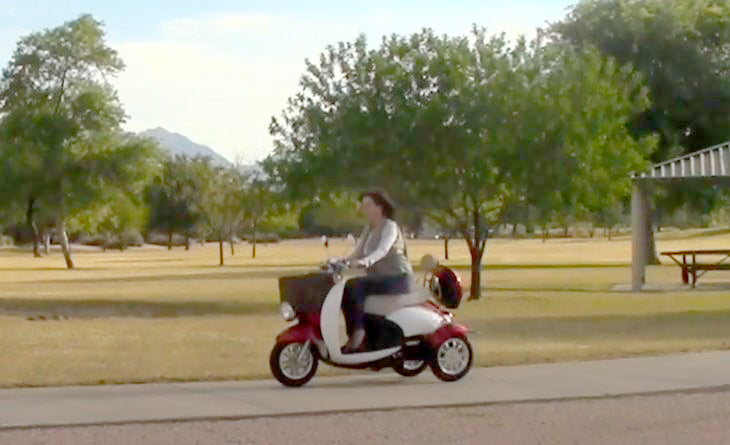 """<img src=""""Click here to see the Video of the EW-11 in Action!"""" alt=""""Best Scooter Around"""" title=""""Click here to see the Video of the EW-11 in Action!"""">"""