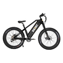 Load image into Gallery viewer, Bikonit HD 750 Electric Mountain Bike (TAKING PRE-ORDERS FOR JANUARY) - 750W - Electric Whispering
